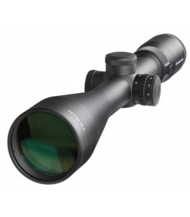 Delta Optical Titanium 2,5-15x56 HD SF